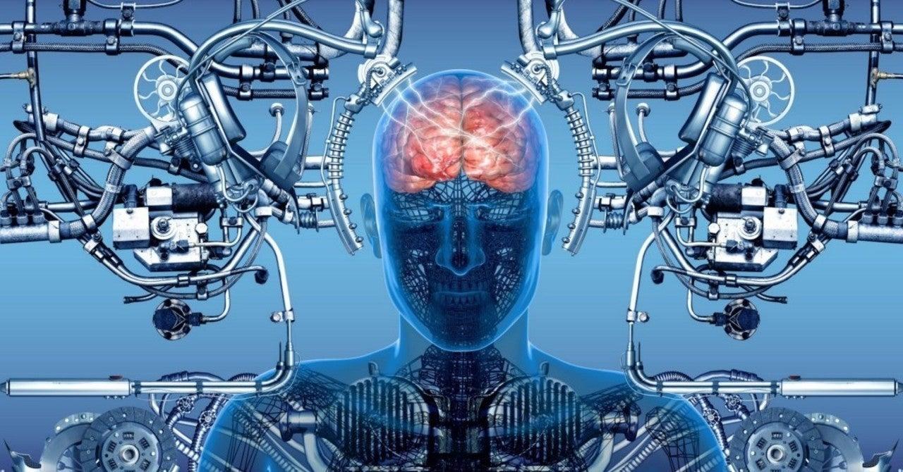 脳に情報を「書き込む」(前編)|Daichi Konno|note