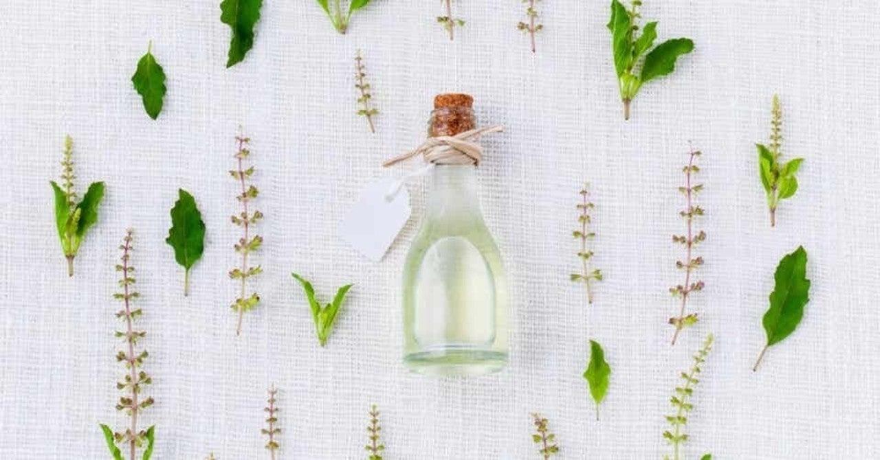 ラン 化粧 水 アルジェ