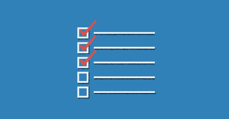 複数案件を安全に同時進行するために。プレスラボの編集者が使うタスク管理ツールたち