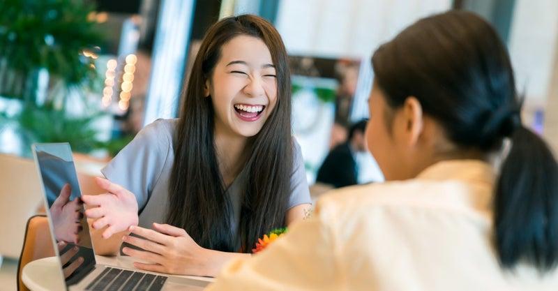 仕事とは「能力×〇〇→〇〇」~中学生向け授業「働くって何?」に学ぶ ...