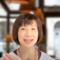 """発達/Art/シュタイナー☆にじ工房☆ """"りえ先生"""""""