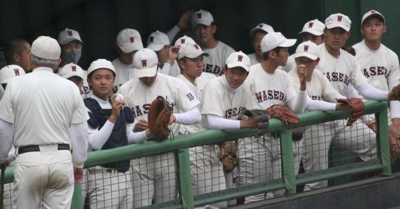 高校 野球 都 東京 「高校野球」東東京都で子供を甲子園へ出場させたいなら、この強豪3校で決まり!