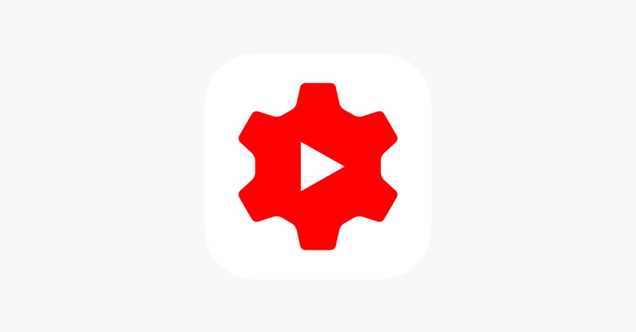 イラスト、デザイン、youtube