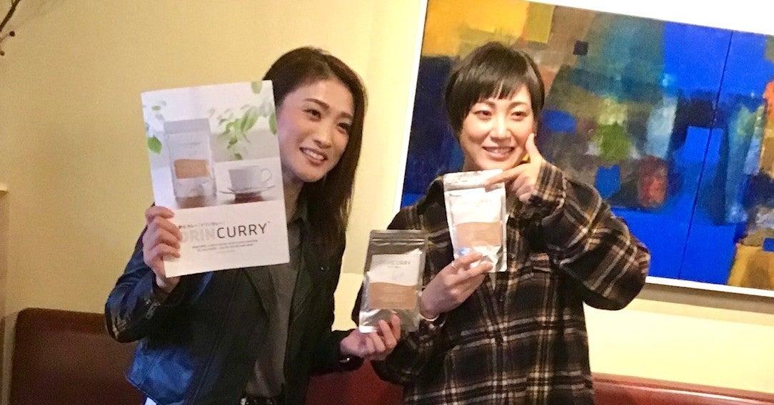 「TOKYO HOOP GiRLS」さんとのコラボ記念動画(前編&後編)です!🏀!