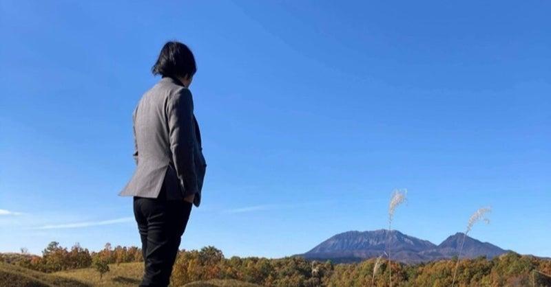 TSUKURUが7歳の誕生日(2020年11月11日)を迎えました。8期目への抱負①/2