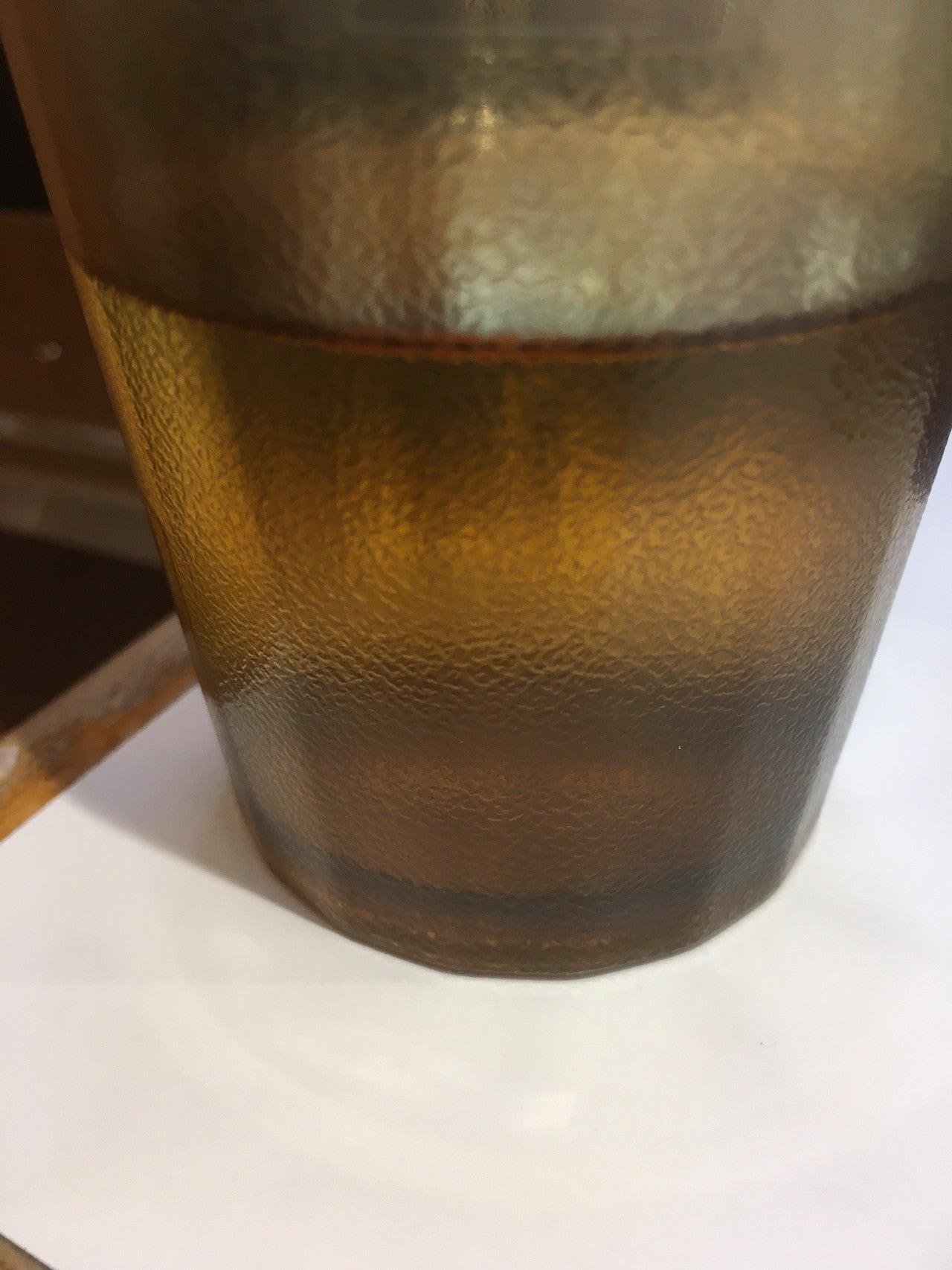 虫歯 麦茶