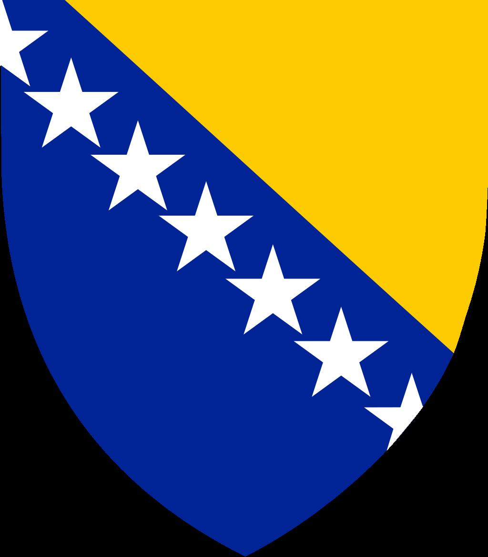 ボスニア・ヘルツェゴビナ|山内 京賀|note
