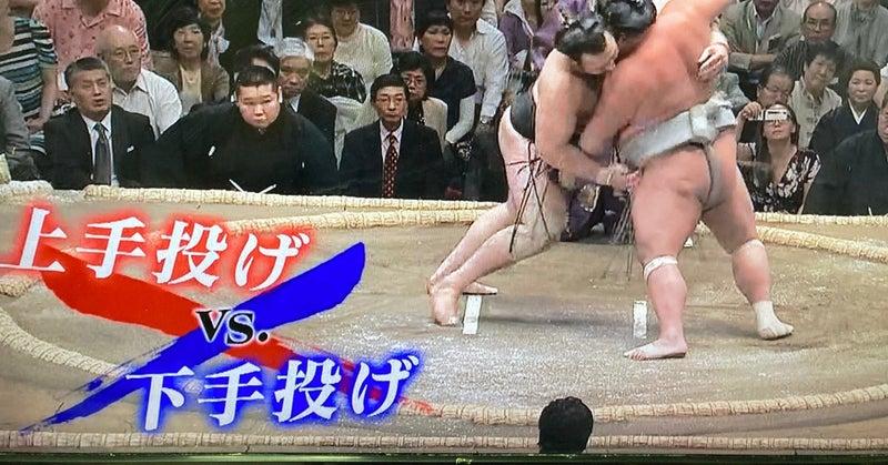 大相撲 どすこい 研