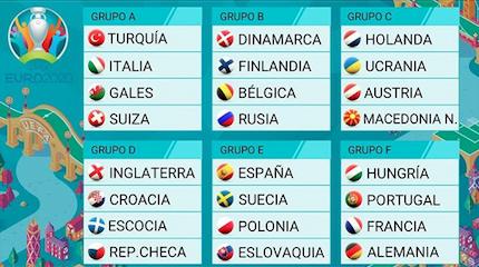 "2-6 EURO2021に初出場 ""北""マケドニア|渡邉 宗季|note"