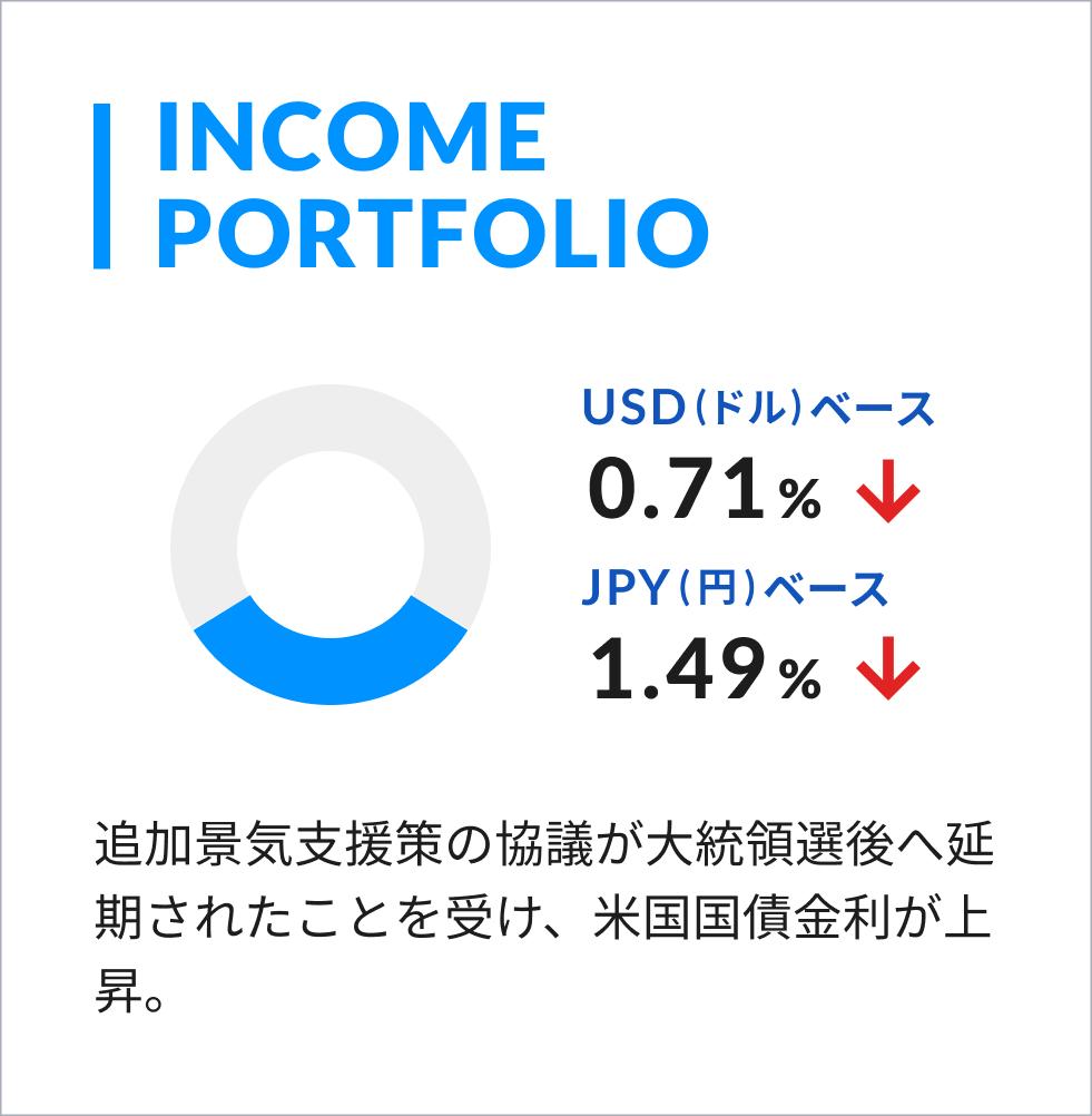 https://assets.st-note.com/production/uploads/images/39197087/picture_pc_76dbbec12c17ba0afc18e2656f14a9dd.png
