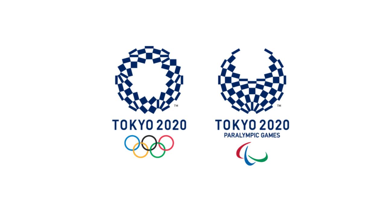 世界で止まらない新型コロナウイルスの感染拡大... 海外アーティストの来日公演や2021年オリンピック開催の雲行きが怪しく...