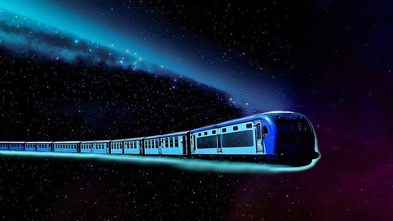 文 の 銀河 感想 夜 鉄道 読書