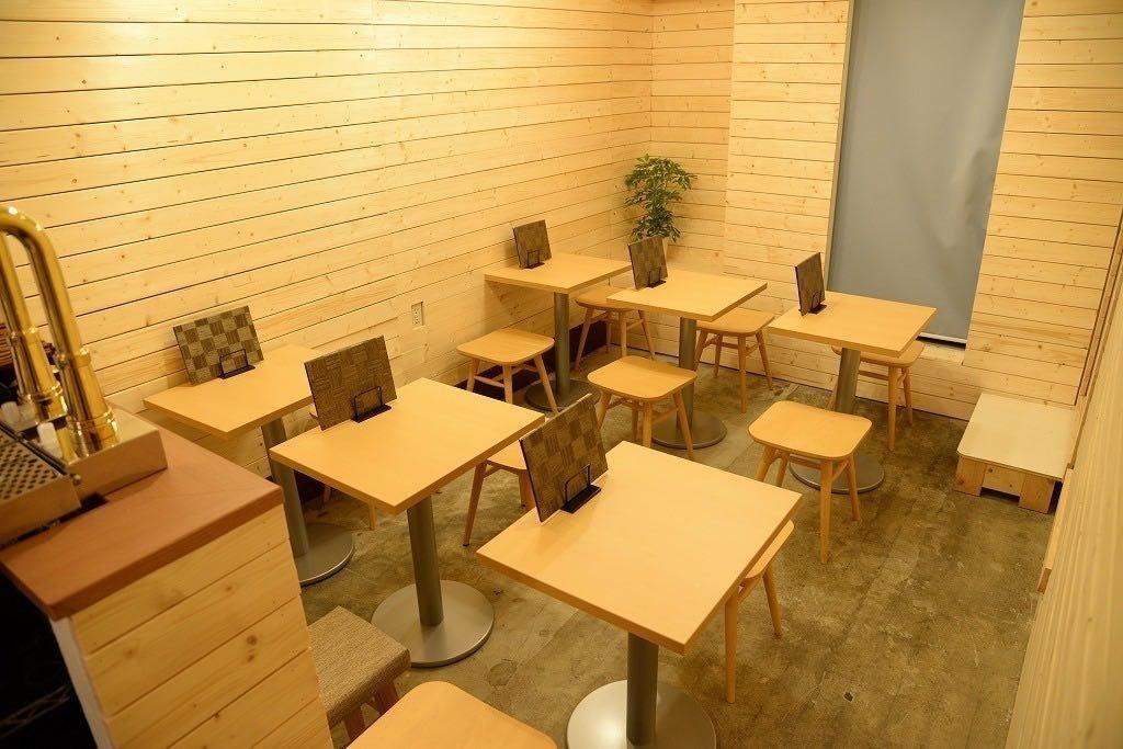 東長崎テーブルa