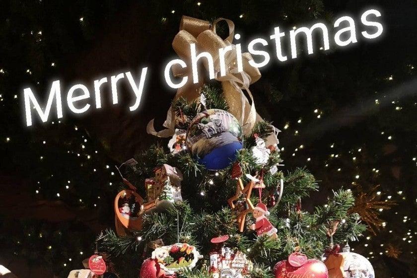 クリスマス840x560