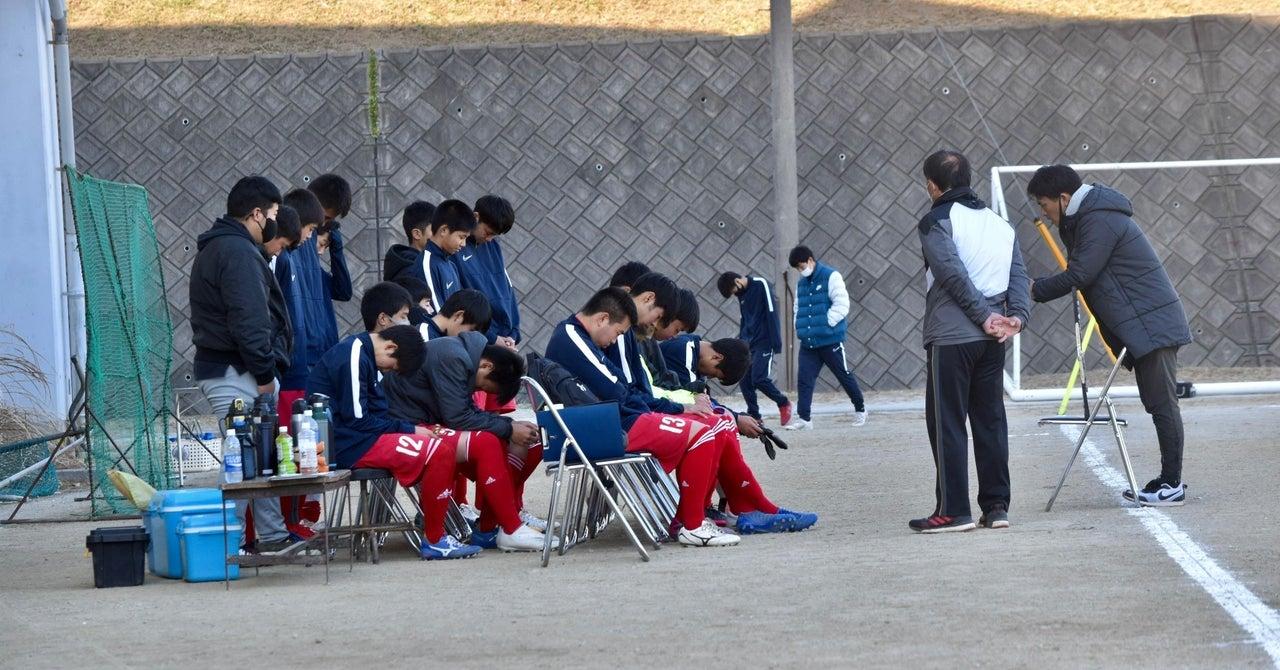 高校 苅田 工業