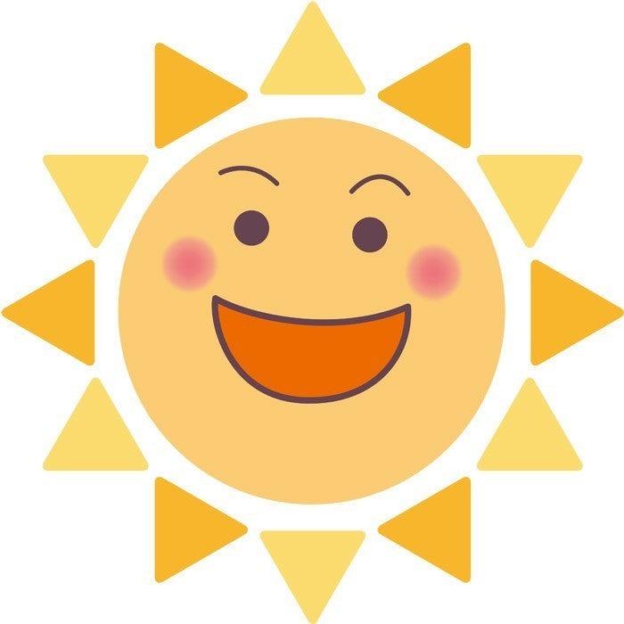 publicdomainq-0013320lij太陽のほほえみ