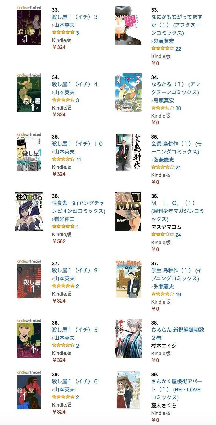 サービシーズ インターナショナル アマゾン 米クラウド業界をふたたび探訪する(2)日本はアマゾンの前にひざまずくのだろうか(小池 良次)