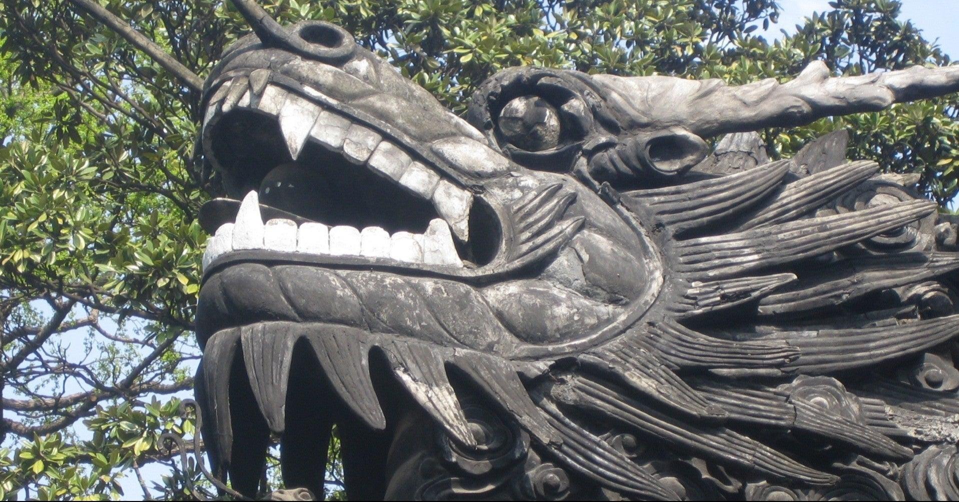 感想 of kingdoms 三国志 three secret