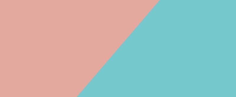 スクリーンショット_2017-01-29_15.08.39