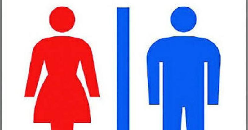 と 現象 なる に 行く トイレ 本屋 行き たく に 本屋に行くとトイレに行きたくなる!? その理由とは
