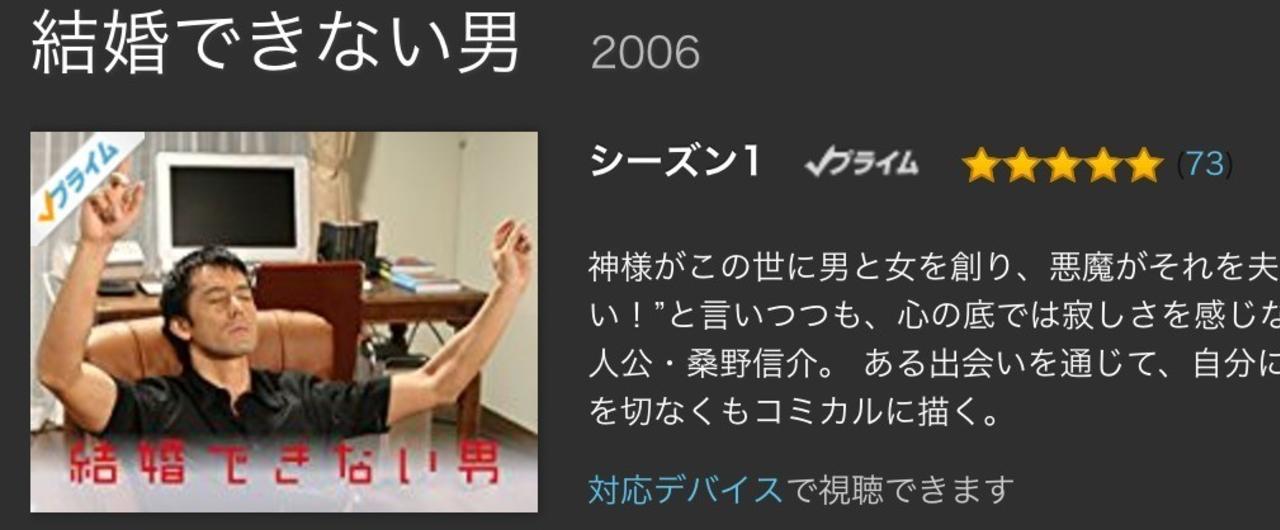 スクリーンショット_2017-02-08_09.55.33