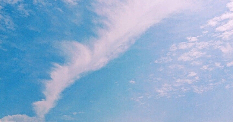 【自己紹介バトン #21】夢見る壮年の話