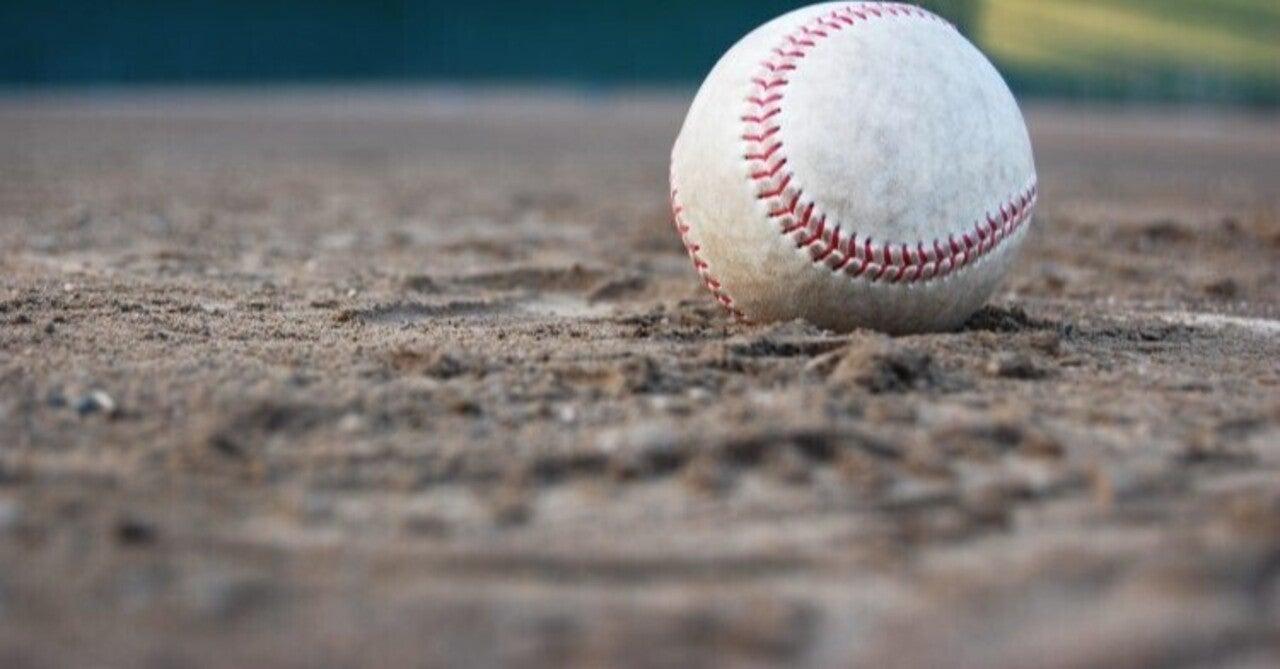 野球 順位 プロ 予想 2021