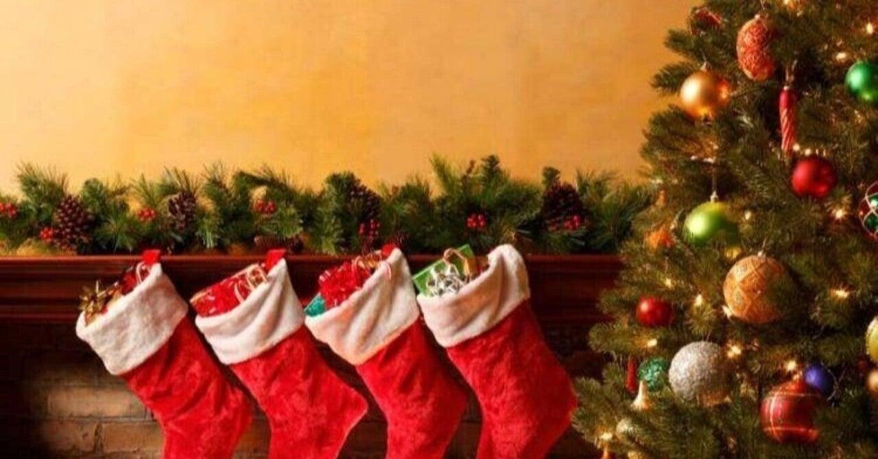 クリスマスイブラップ 歌詞
