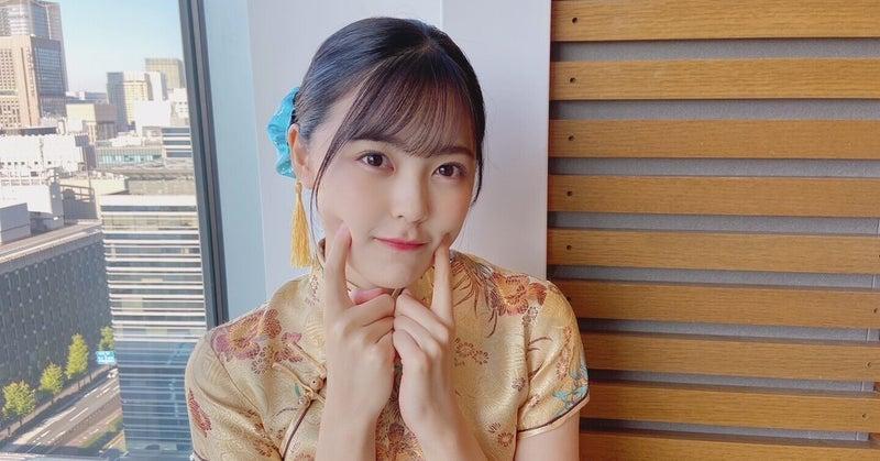 柚 菜 ロッテ 柴田