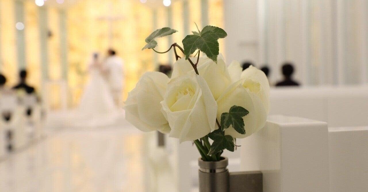 た 触れ 歌詞 に 花瓶