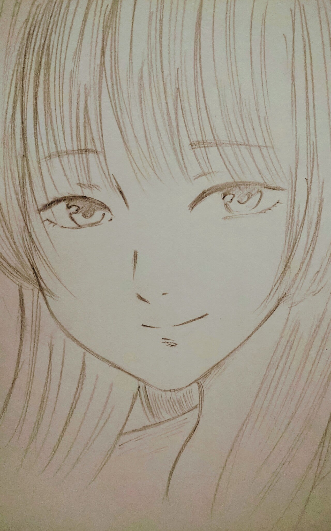 アリス おかえり