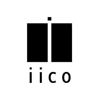 iicoの読みもの