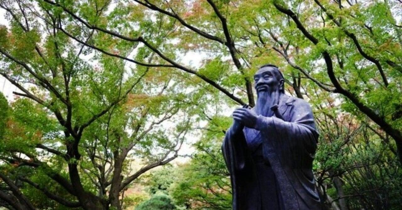 ※成約御礼※#006 仙人にしか紹介できない別荘地。@福島県西郷村
