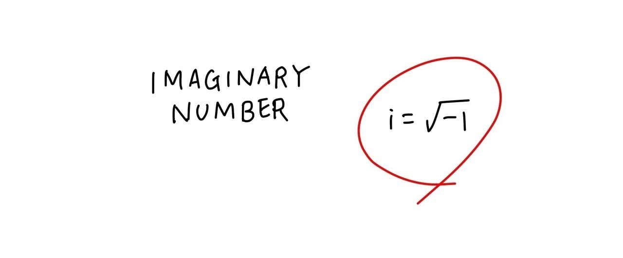 ファイル_imaginary_number
