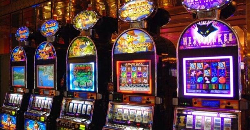 Игровые автоматы император регистрация игровые автоматы где много бонусов бесплатно