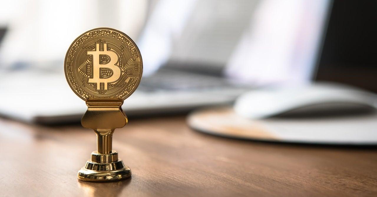 ビットコイン・マガジン週間レビュー:ブロックチェーンの集まり