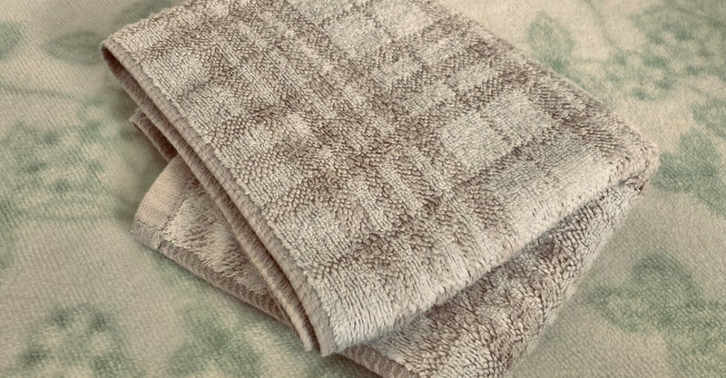 毛布 ライナス の