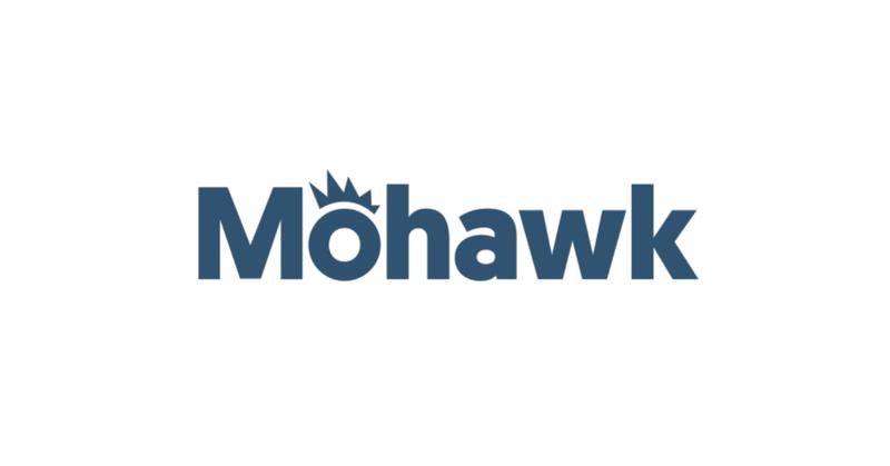 Mohawk Group Holdings, Inc. (MWK) - 米国株銘柄分析①|まりこうじ@米国株投資家|note