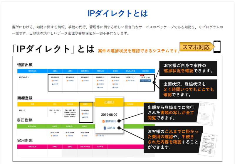 サロン 求人 パテント ★パテントサロン★ 特許・知的財産情報サイト