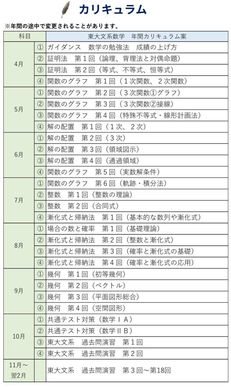 オープン授業LP_210122_12