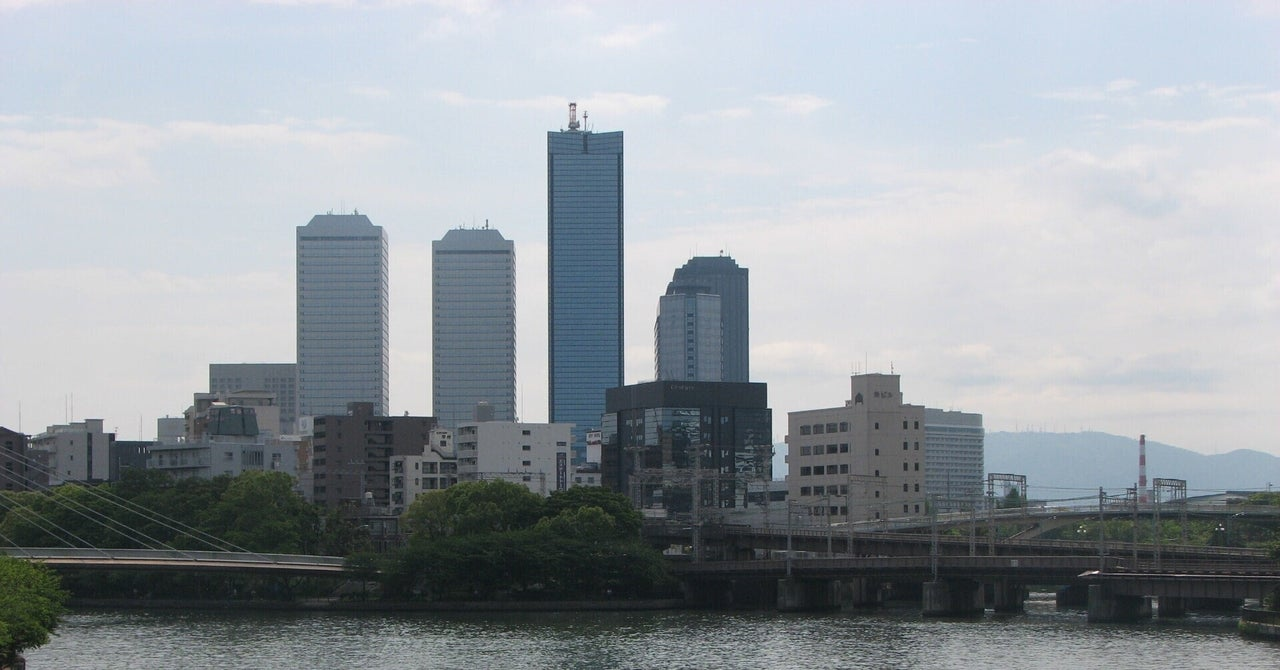 【NEWS】東京23区の中古マンション事情【価格上昇中】