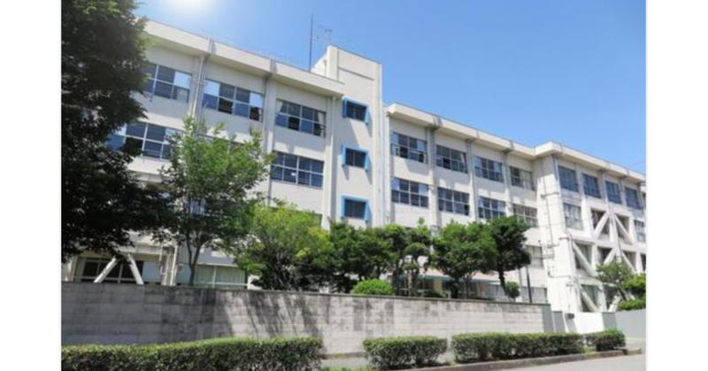 偏差 値 猷館 高校 修 横浜修悠館高校の偏差値と入試倍率