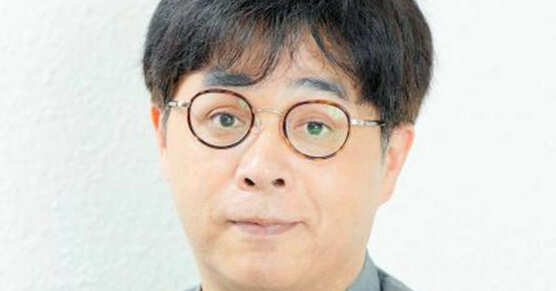 太郎 死ね 麻生