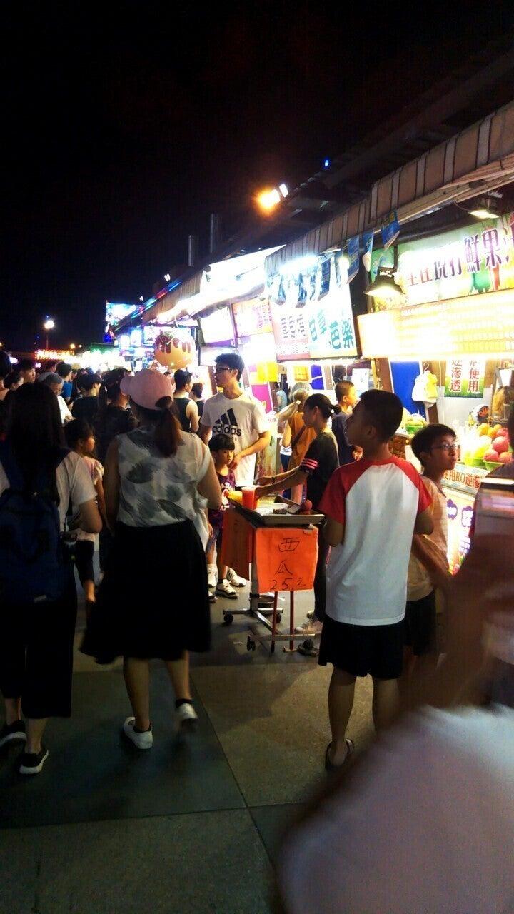 台湾_210127_16