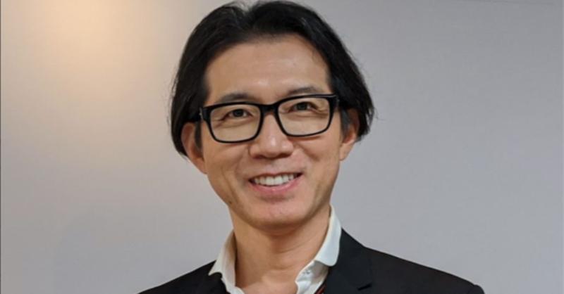 神田昌典」(アルマ・クリエイション代表取締役)について|アルマ ...