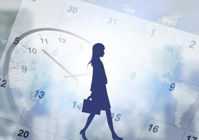 タイムマネジメント】優先順位の考え方〜無駄な時間は切り捨てる〜|田中ユウタ /Webライター|note