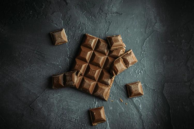 チョコレート お菓子