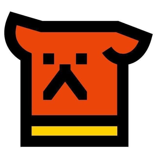 渋ラジ_ロゴ