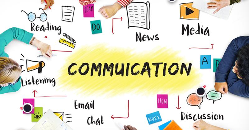 コミュニケーション を 図る コミュニケーションの意味や使い方 Weblio辞書
