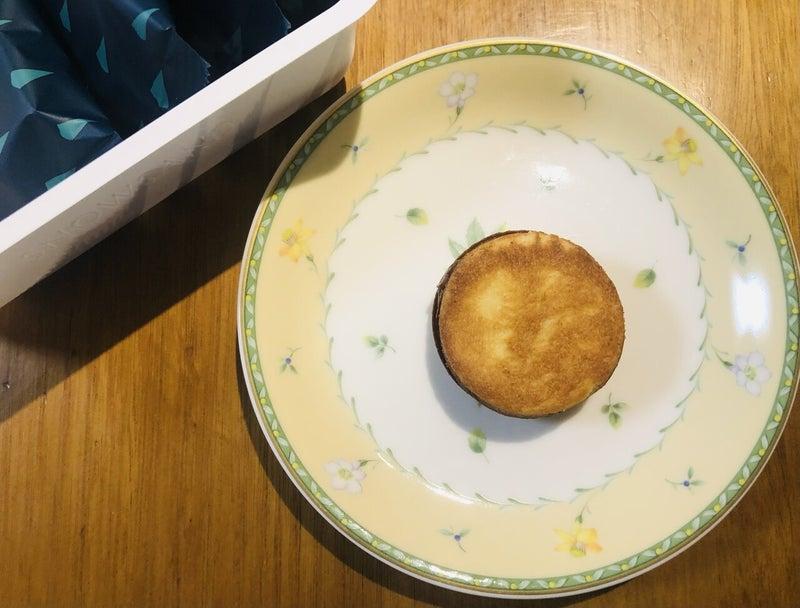スノー サンド きのとや きのとやグループが生チョコサンドクッキー「SNOW SAND」発売│北海道ファンマガジン